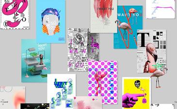 Grafika design