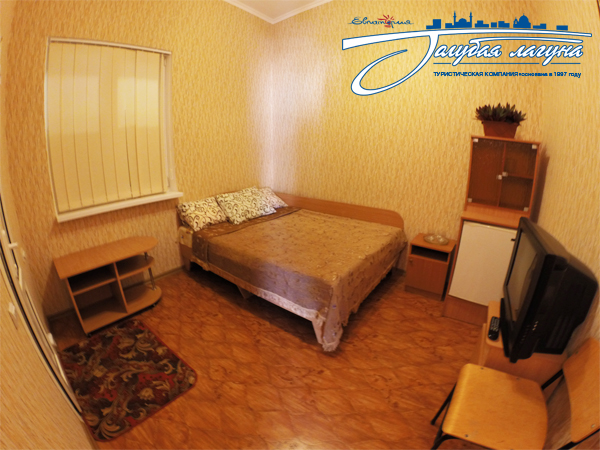 Недвижимость дмитрова московской области